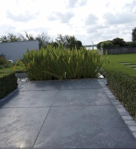 Terrastegels 80x80 Beton.Betontegels 80x80 Online Kopen Nusierbestrating Nl