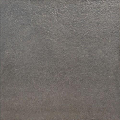 Natuursteen Tuintegels 60x60.Tuintegels 60x60 Tot 40 Korting Nusierbestrating Nl