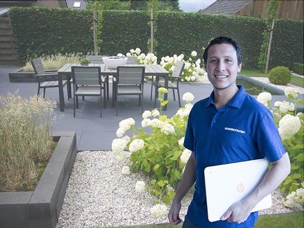 Keramiek Tegels Buiten : Keramische terrastegels kopen a kwaliteit snel geleverd