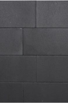 Terrastegels 40x80