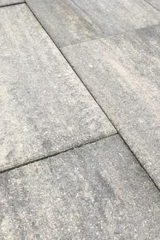 Terrastegels 30x60